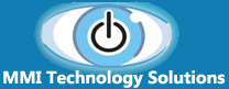 MMI Technology Solutions
